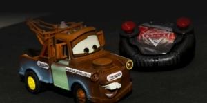 J0004 Mater