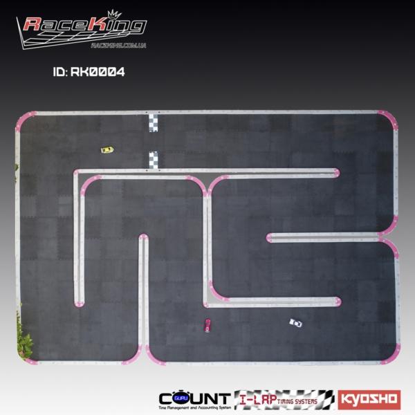 RaceKing гонки MiniZ в Одессе - Уникальные развлечения в Одессе