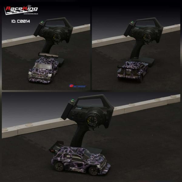 RaceKing гонки MiniZ в Одессе - Гонки на радиоуправляемых моделях авто - Хобби и развлечения в Одессе